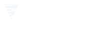 Met-Con Logo